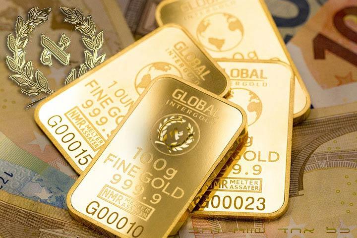 רמחל שווה זהב