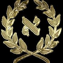 לוגו קהילת הרמחל