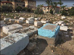 כפר יאסיף משפחת לוצאטו רמחל ציפורה משה מלכי